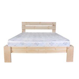 מיטה מדגם 5010