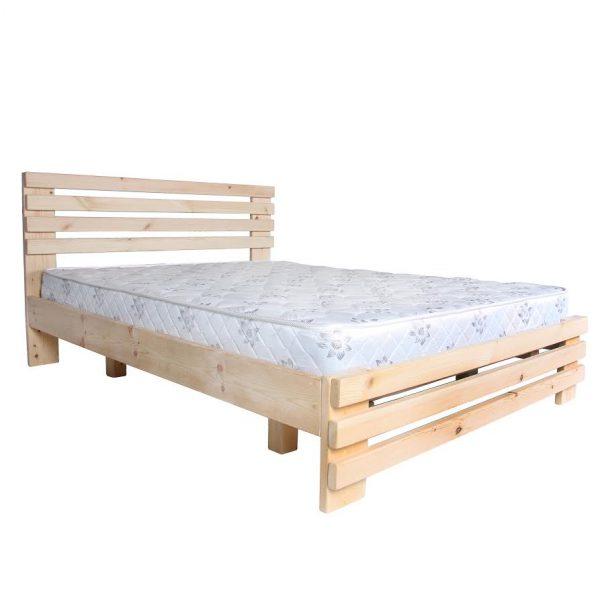 מיטה מדגם 5011