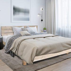 מיטה מדגם 5014