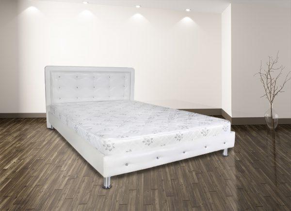מיטה מדגם 6008