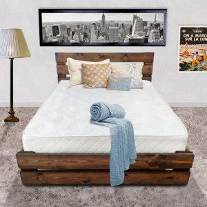 מיטה דגם יסמין