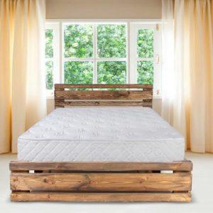 מיטה מדגם 5001
