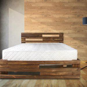 מיטה מדגם 5002