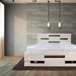 מיטה מדגם 5004