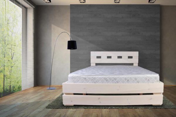 מיטה מדגם 5005