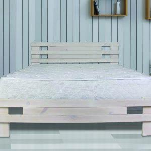 מיטה מדגם 5009
