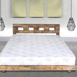 מיטה מדגם 5012