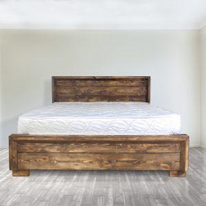 מיטה מדגם 5015