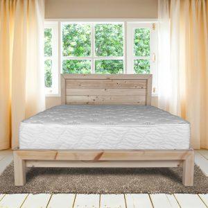 מיטה מדגם 5016