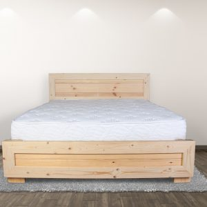 מיטה מדגם 5017