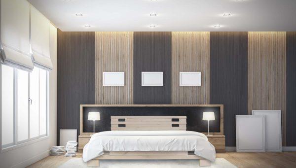מיטה מדגם 5023