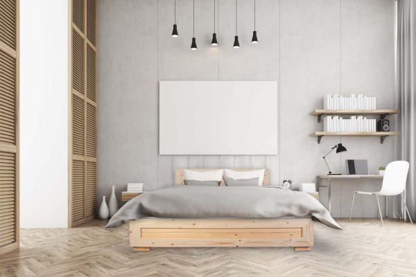 מיטה מדגם 5024