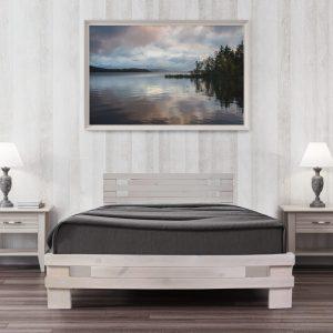 מיטה מדגם 5027