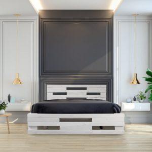 מיטה מדגם 5028