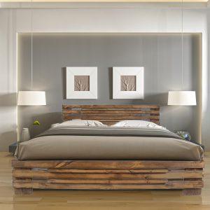 מיטה מדגם 5030