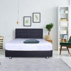מיטה מדגם 6001