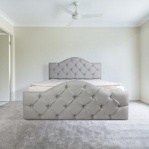 מיטה מדגם 6005