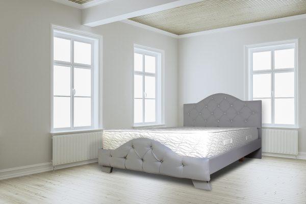 מיטה מדגם 6006