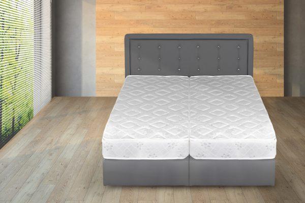מיטה מדגם 6007