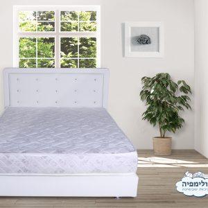 מיטה מדגם 6010