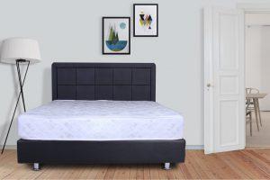 מיטה מדגם 6012