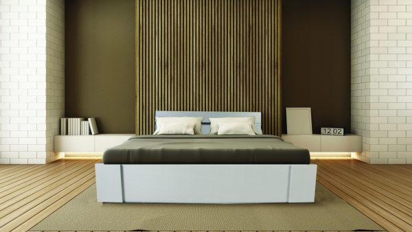 מיטה מדגם 7001