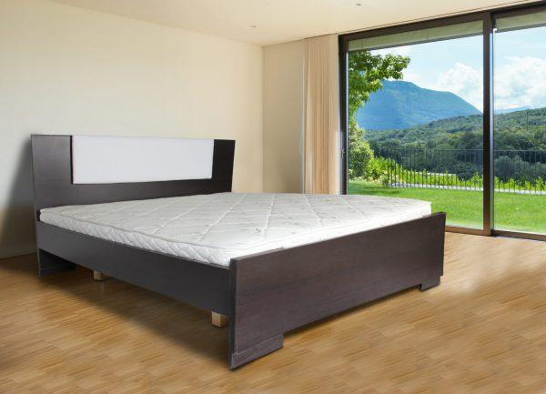 מיטה מדגם 7002