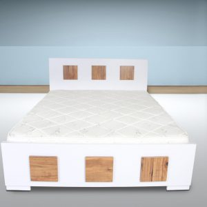 מיטה מדגם 7003
