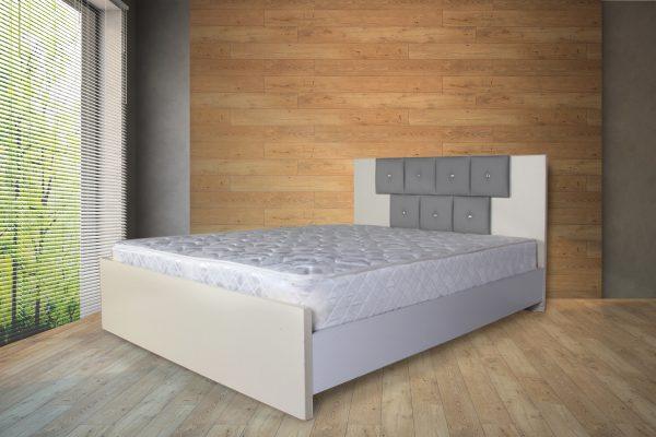 מיטה מדגם 7006