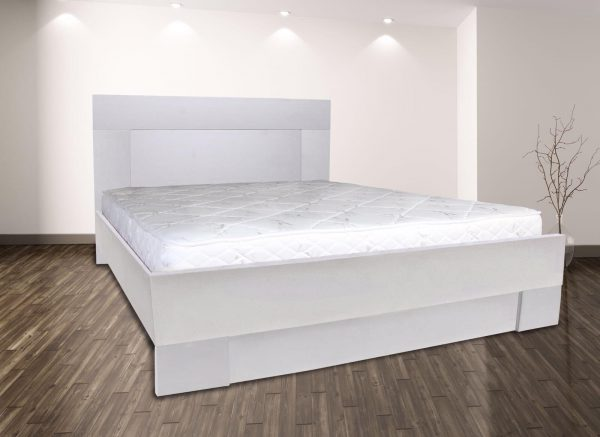מיטה מדגם 7008
