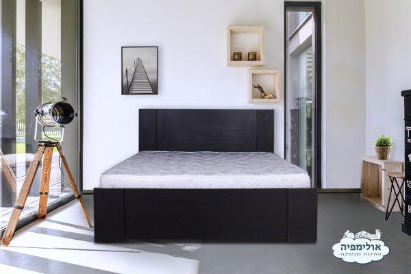 מיטה מדגם 7010