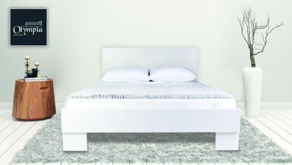מיטה מדגם 7014