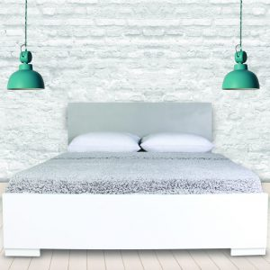 מיטה מדגם 7017