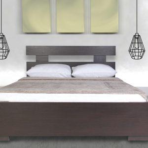 מיטה מדגם 7018