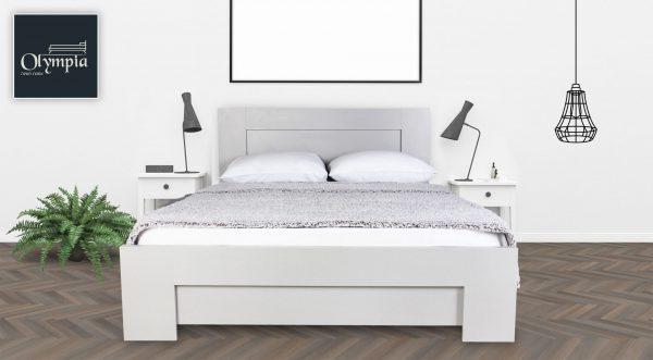 מיטה מדגם 7019