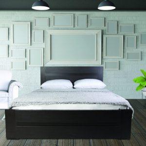 מיטה מדגם 7021