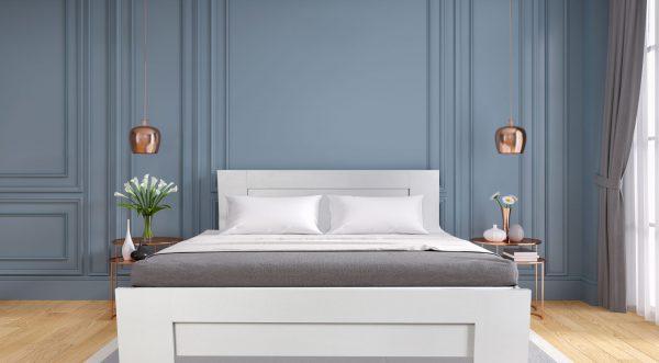 מיטה מדגם 7025