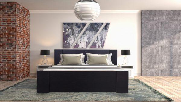 מיטה מדגם 7026