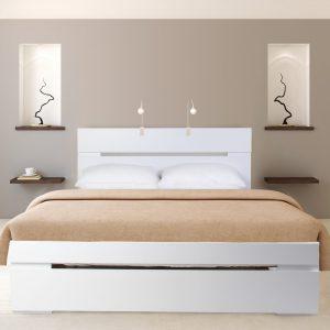 מיטה מדגם 7027