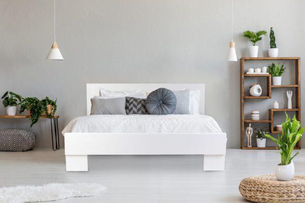 מיטה מדגם 7028