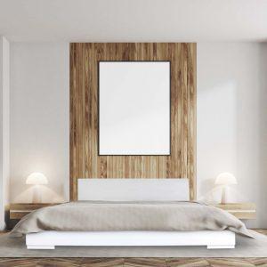 מיטה מדגם 7029