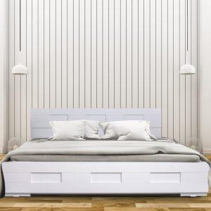 מיטה מדגם 7030