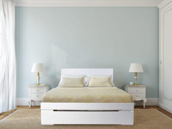 מיטה מדגם 7031