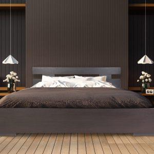 מיטה מדגם 7032