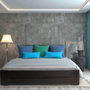 מיטה מדגם 7033