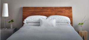 מיטות מעץ אורן מלא