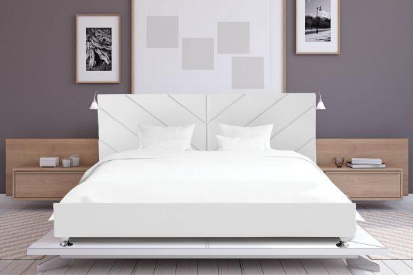 מיטה דגם 6023